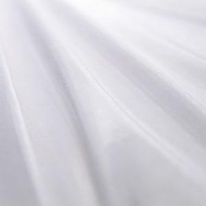 Смесовые и ХБ ткани