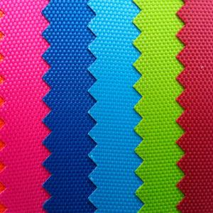 Уличные тентово-палаточные ткани