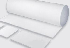 Ткань для фильтрации воздуха G4-F5