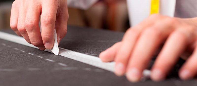пошив изделий из брезента на заказ
